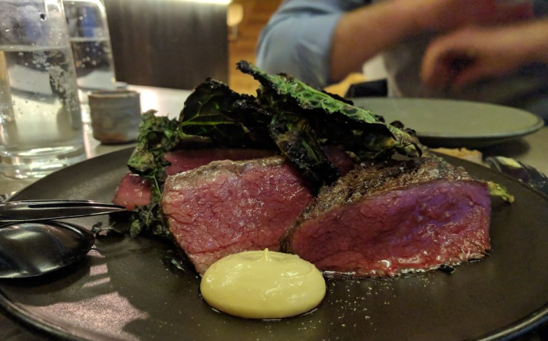 Aløft Beef