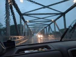 Ballina Street Bridge