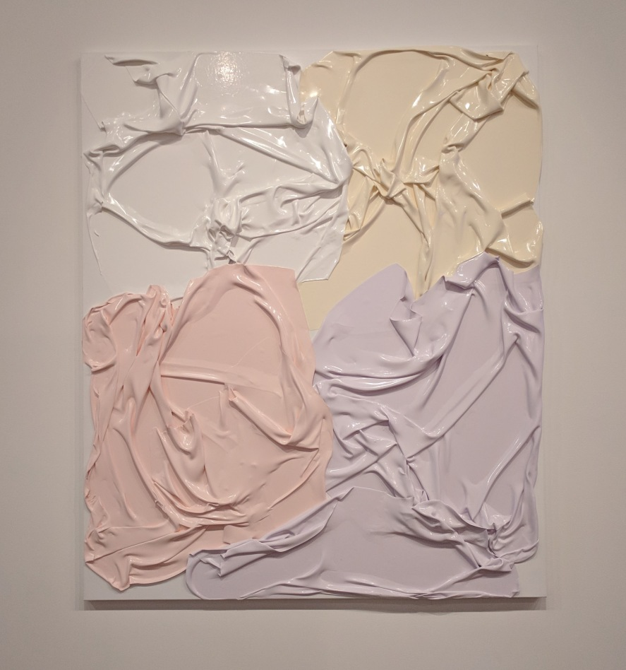 Huseyin Sami, Untitled
