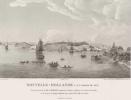 Port Jackson